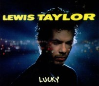 LEWIS_TAYLOR_LUCKY-517397
